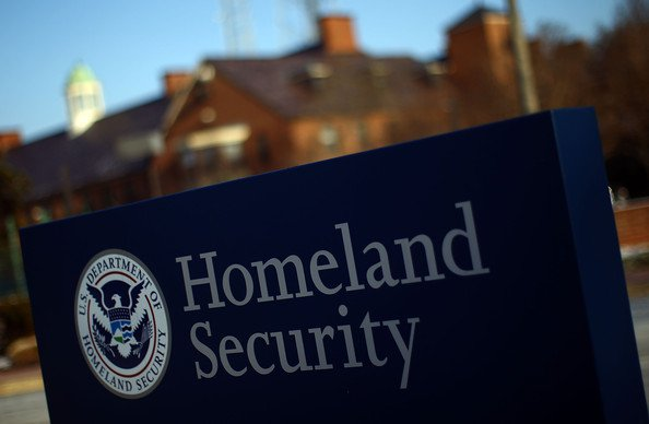 Image: Emergency: DHS Looking to Control Election Process (Video)