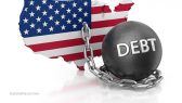 Debt-Deficit-America-Usa
